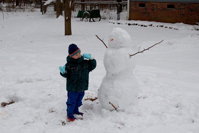 snowman 4.jpg