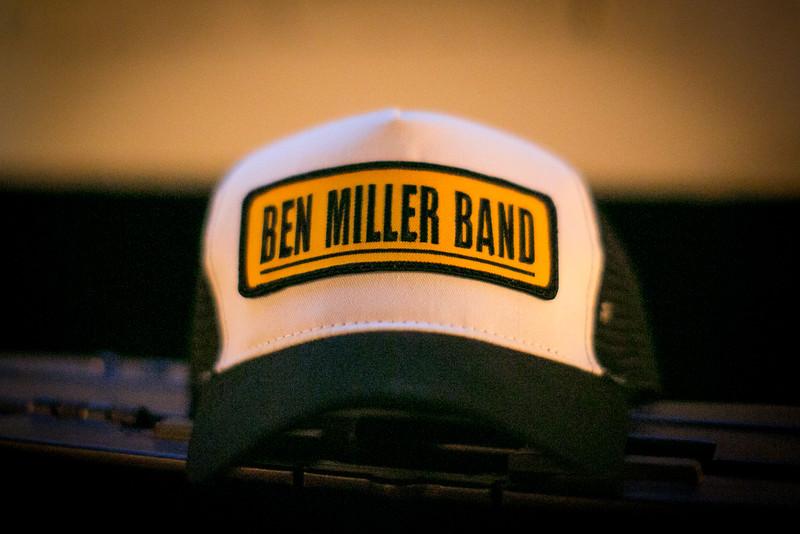 BenMillerBand@TheMohawk-50.jpg