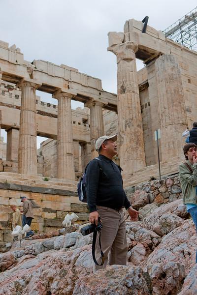 Greece-4-3-08-33149.jpg