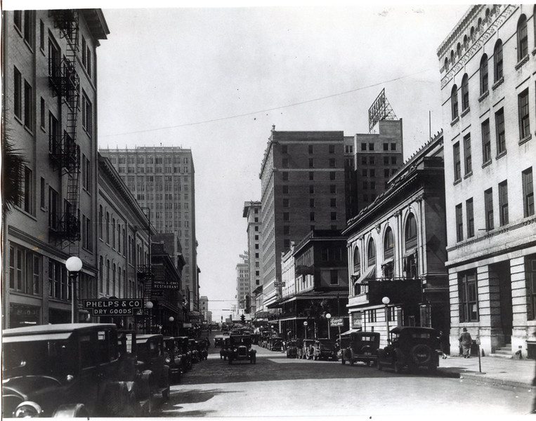 bay street 19202011.jpg