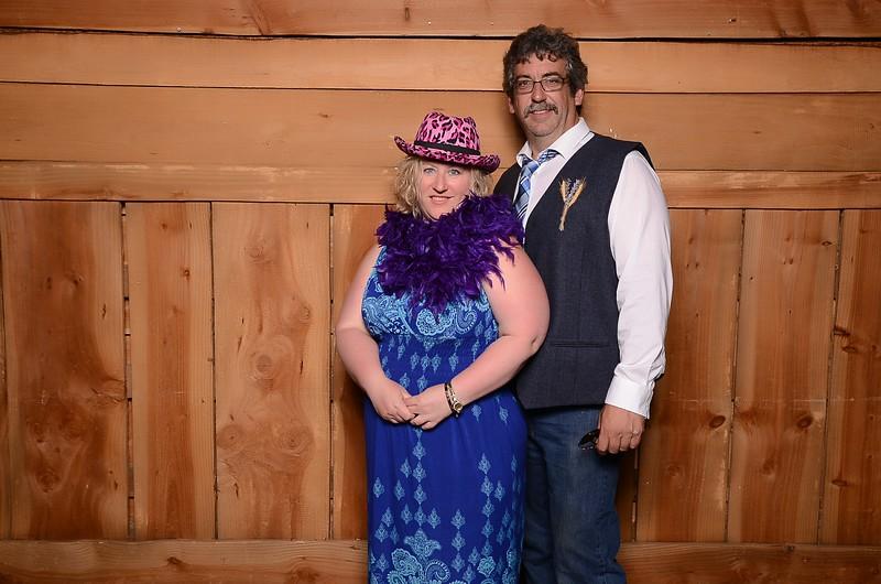 20160731_MoPoSo_Wedding_Photobooth_JeffYvonne-92.jpg
