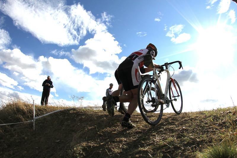 Feedback @ Cyclo X 2011 (29).JPG
