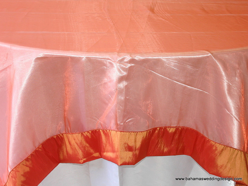 Table Linens 193-1.JPG