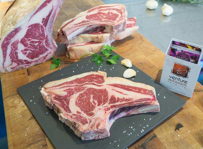 meat boutique_151210_4825.jpg