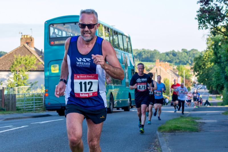 20180612-1949-Rothley 10k 2018-0470.jpg