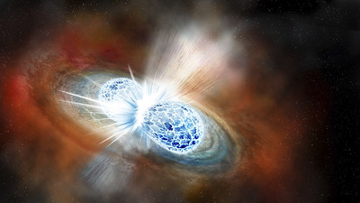 scientists-witness-huge-cosmic-crash-find-origins-of-gold