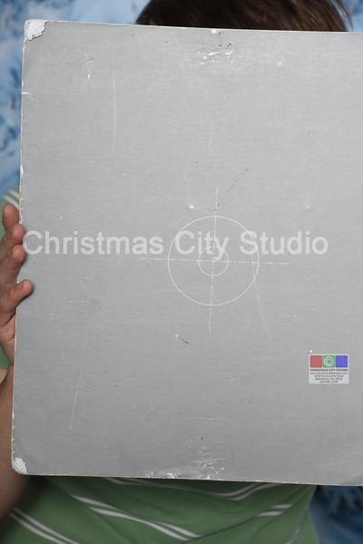 12/15/18 BASD Holiday Shop