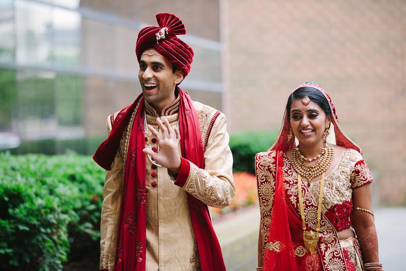 Le Cape Weddings_Preya + Aditya-919.jpg