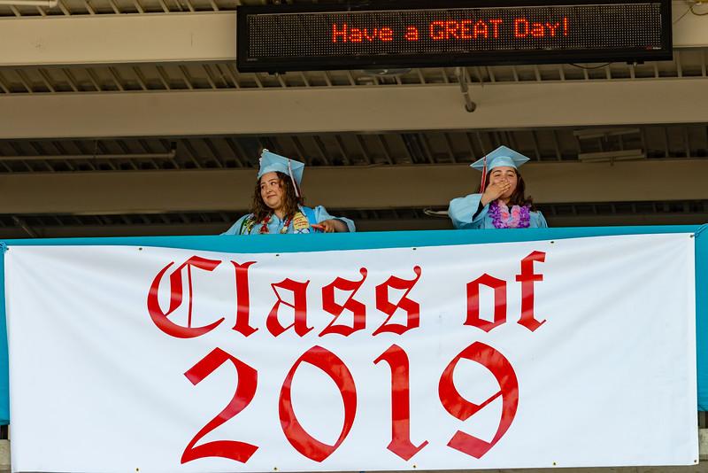 Hillsdale Graduation 2019-19853.jpg