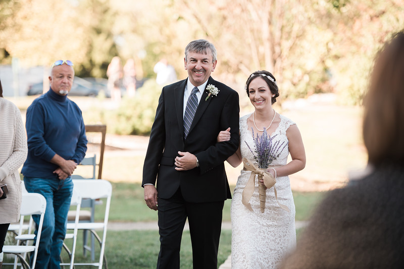 Wright Wedding-385.jpg