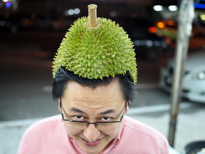 Durian-Hat-Loh.jpg