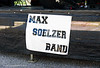 06-24-2017 - Max Soelzer Band Sign - Blueberry Bash Fest #3