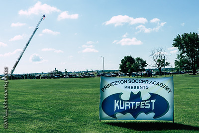 Kurtfest2017