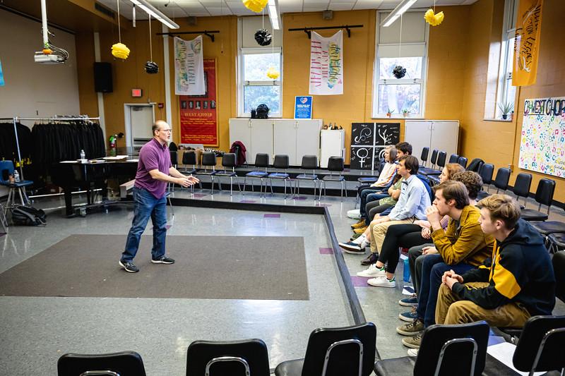Mike Maney_Broadway Cares 2019 Rehearsal-170.jpg