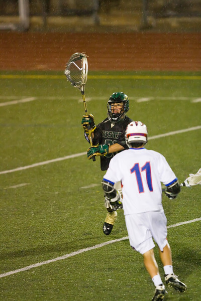 080506_Var Cherry Creek Playoff_066.jpg