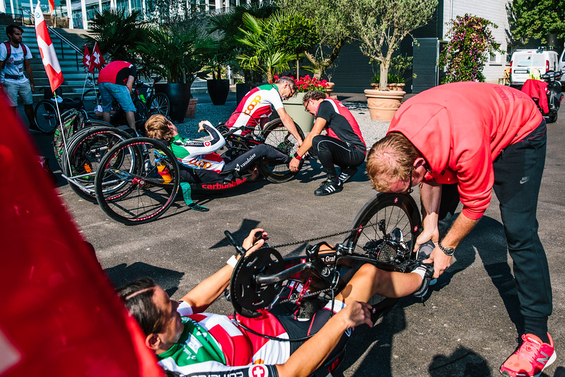 ParalympicCyclingTeam-11.jpg