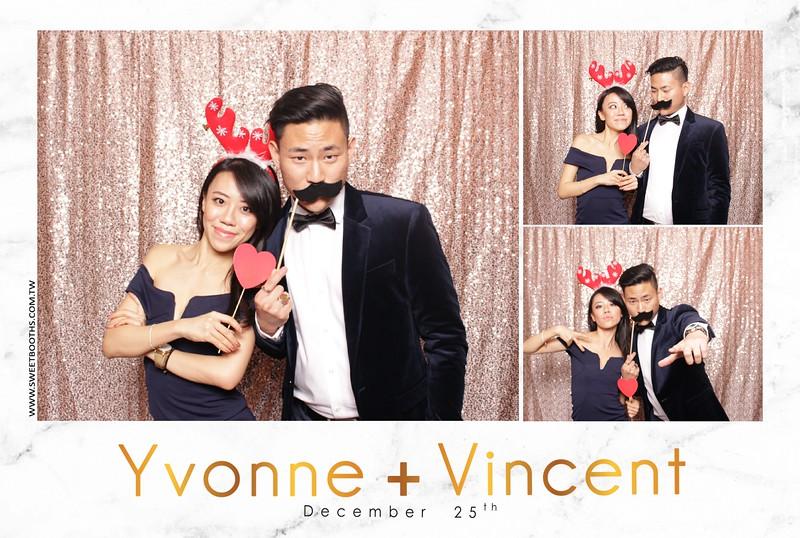Yvonne.Vincent_12.25 (40).jpg