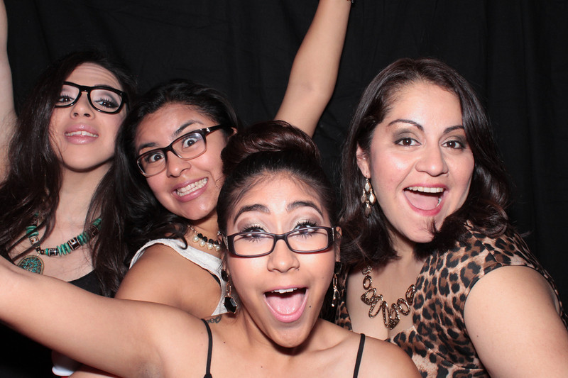 Photo Booths pictures