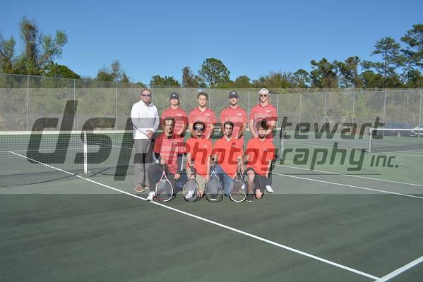 New Smyrna Tennis EJM