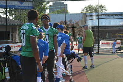 00-Miracle League Baseball