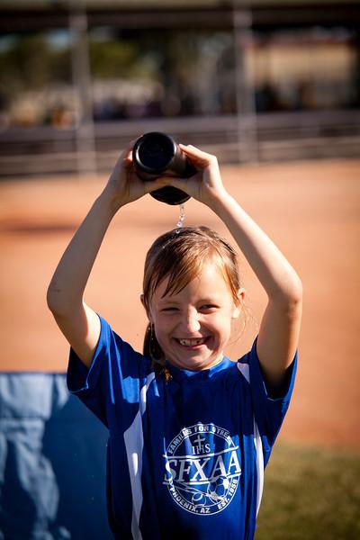 Soccer_092813_17.jpg