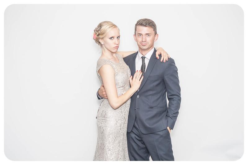 Laura+Ross-Wedding-Photobooth-222.jpg