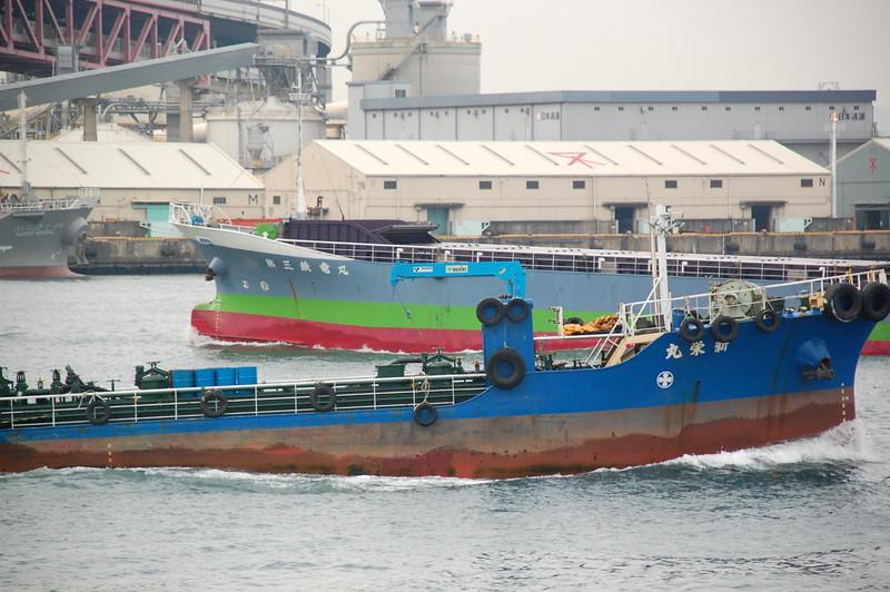 36-Japan10_2068.JPG