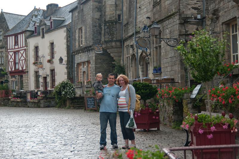 06.09.2010 -  Rochefort en-Terre, France-35.jpg
