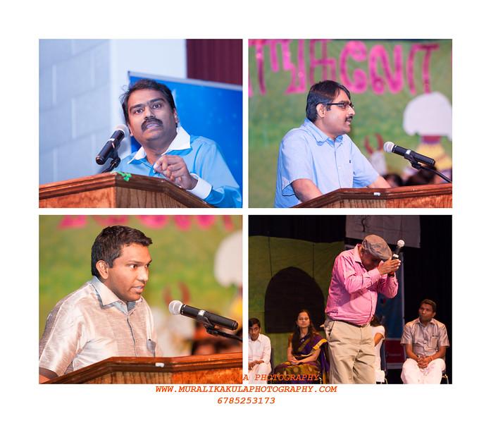 GATS 2015 Pongal Page 223.jpg