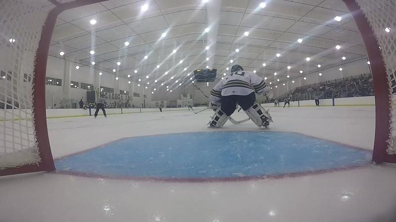2019-10-04-NAVY_Hockey_vs_Pitt-19.mp4