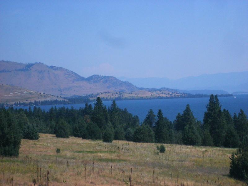 2008-07-24-YOCAMA-Montana_3221.jpg