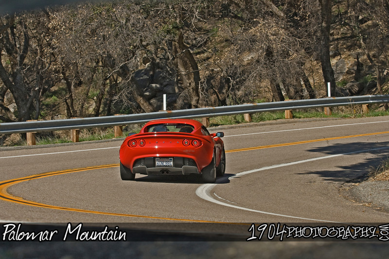 20090308 Palomar Mountain 179.jpg