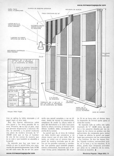 dividiendo_una_habitacion_mayo_1975-02g.jpg