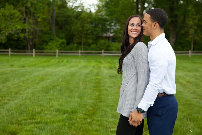 Katie&Devin Engagement-1114.jpg
