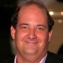 The Office Brian Baumgartner