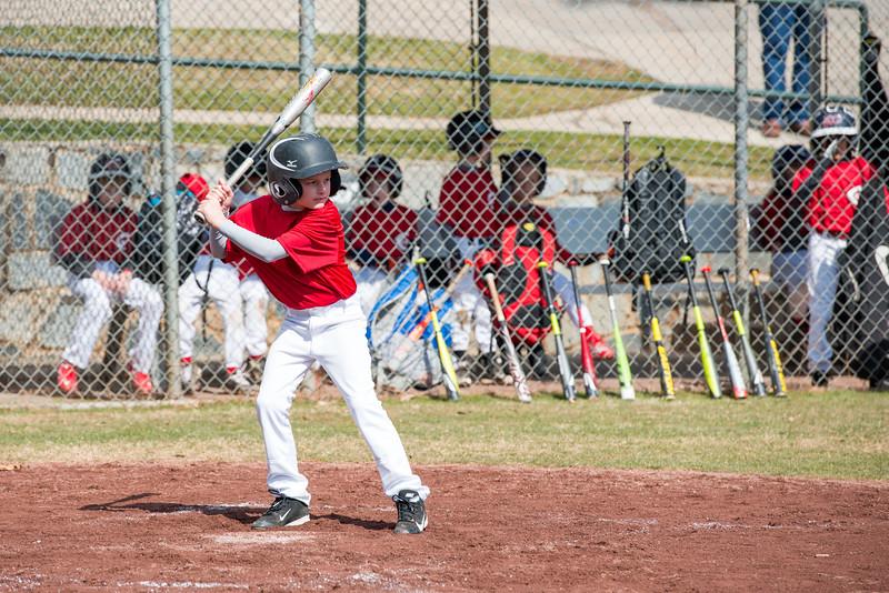 NYO Reds Baseball (7 of 45).jpg