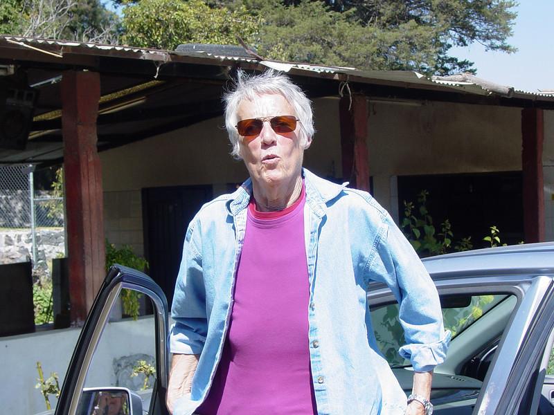Cholula Mar 2008 100.jpg