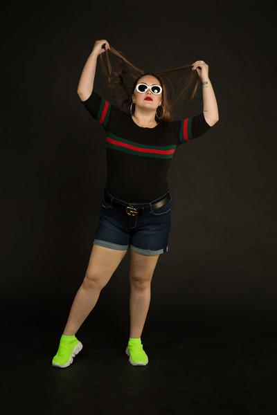 Gucci-1232.jpg