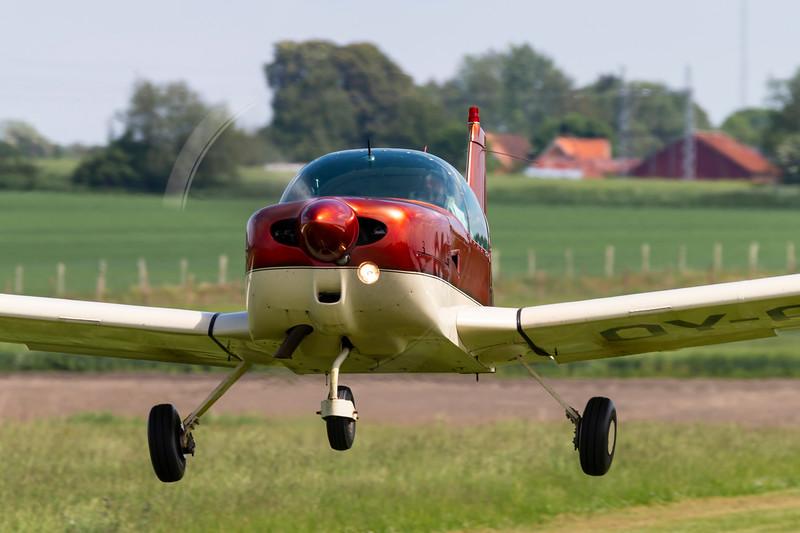 OY-ARY-AmericanAA-1ATrainer-Private-EKHK-2014-05-24-_A7X4639-DanishAviationPhoto.jpg