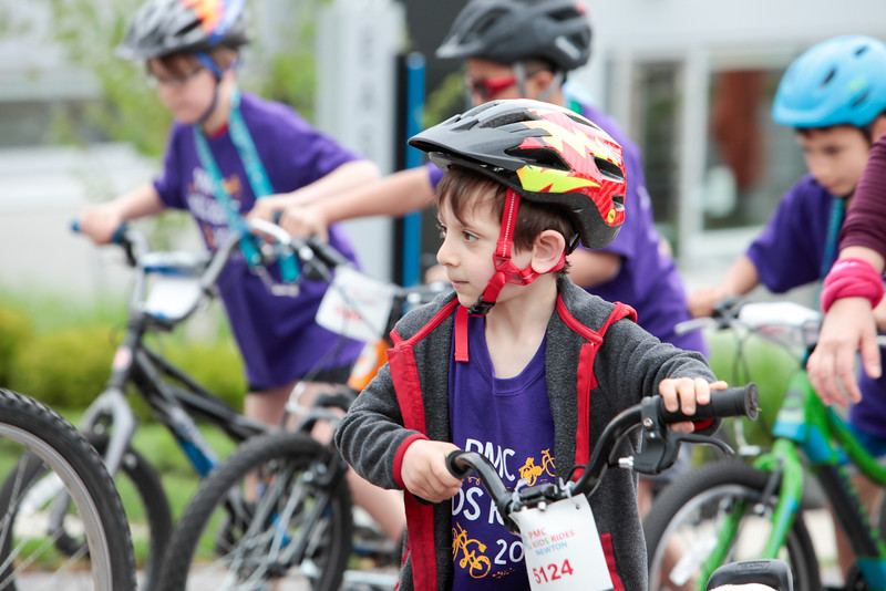 2019 05 19 PMC Kids ride Newton-27.jpg