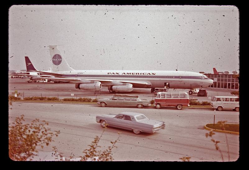 DTW 1965-8 RETOUCHED.jpg