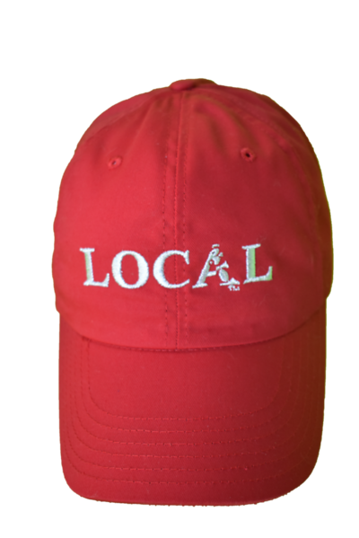 Red Hat (Local).png