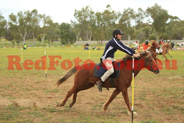 2014 09 07 PCAWA Active Riding Champs Qualifier Game 14 5 Mug