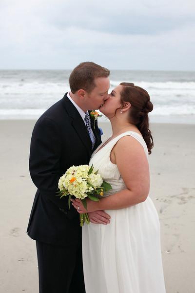 Tara and Daragh Wedding