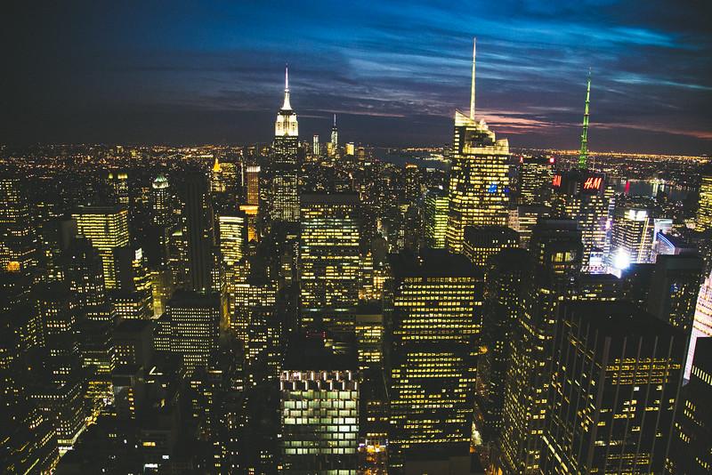 NY2014-4.jpg