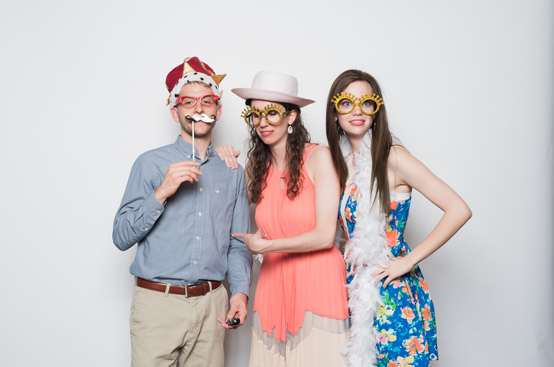 Jordan + Delton Photobooth-124.jpg