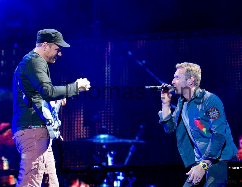 Coldplay-527.jpg