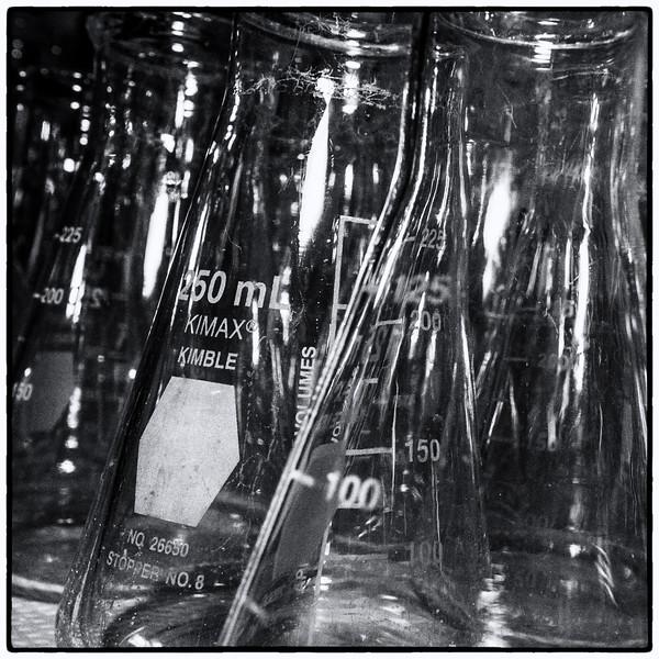 flasks erlanmire.jpg