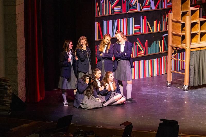 Matilda - Chap Theater 2020-66.jpg