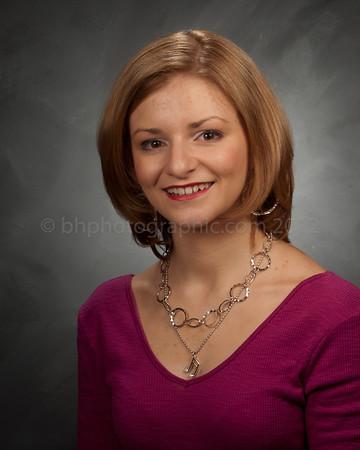 Maggie Hodgkin 7-24-12
